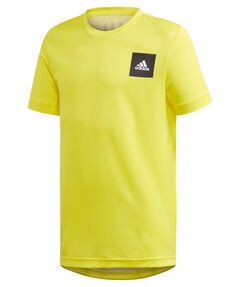 Jungen Kinder Trainingsshirt Kurzarm
