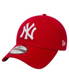 "Schildmütze ""9Forty NY Yankees"""
