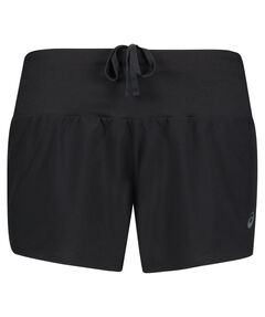 "Damen Laufshorts ""Road 3,5IN"""