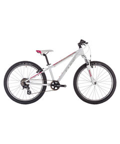 "Kinder Fahrrad ""Access 240"""