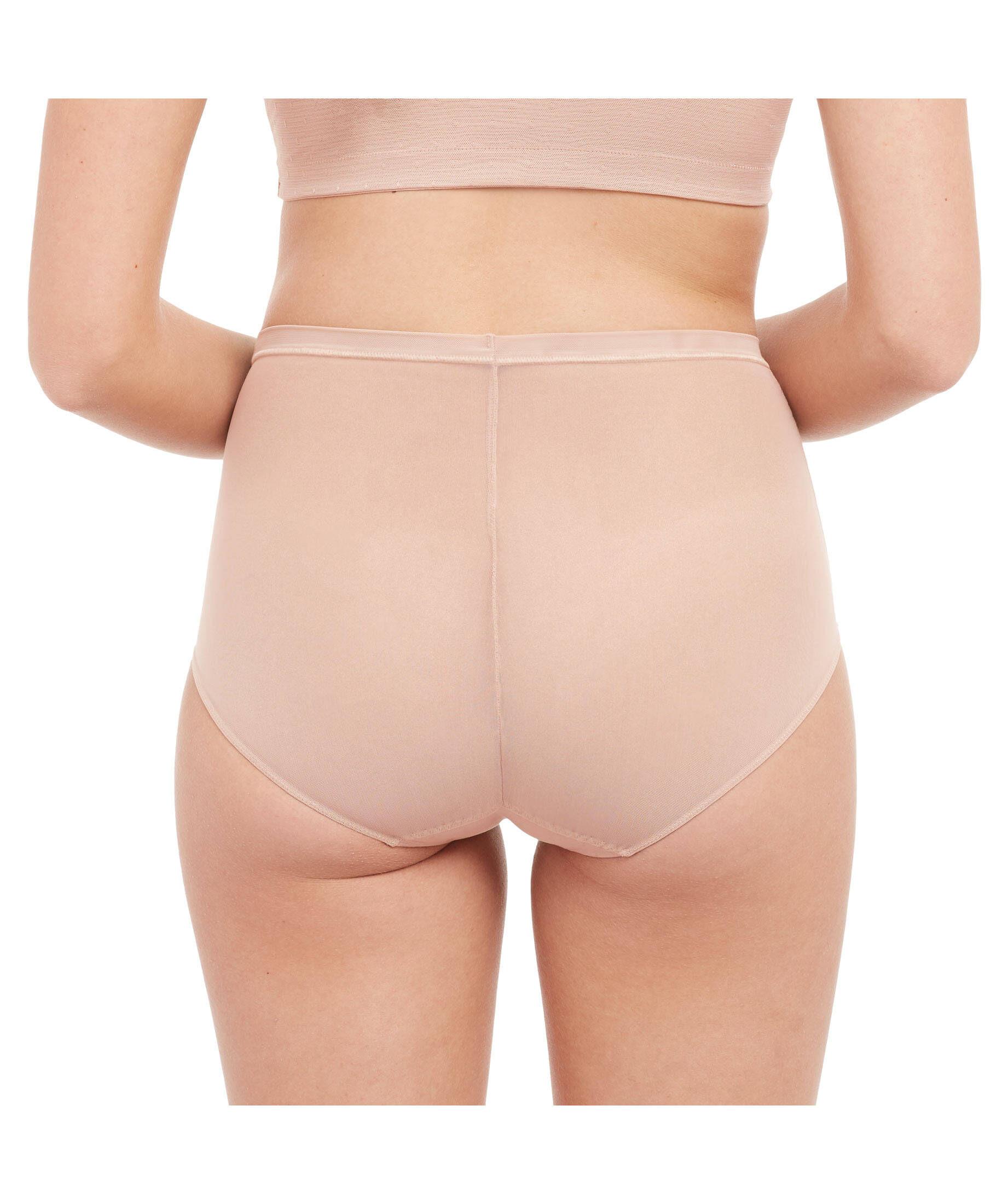 Spanx Damen Panties