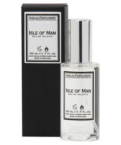 """entspr. 80 Euro / 100 ml - Inhalt: 50 ml Herren Eau de Toilette """"Isle Of Man"""""""