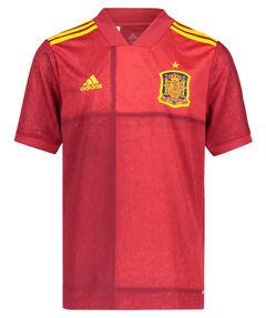 """Kinder Fußballtrikot """"Spanien FEF Home Jersey Y"""""""