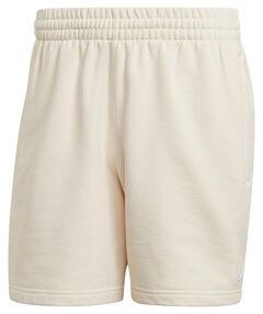 """Herren Shorts """"Adicolor Premium"""""""