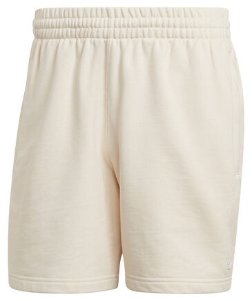 "adidas Originals - Herren Shorts ""Adicolor Premium"""