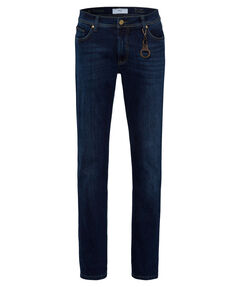 "Herren Jeans Straight Fit ""Cadiz"""