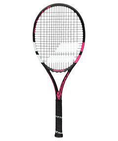 """Tennisschläger """"Boost A W"""" besaitet"""