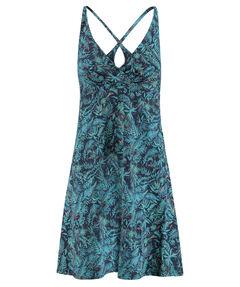 "Damen Outdoor-Kleid ""Women´s Amber Dawn Dress"""