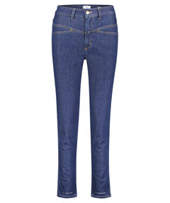 "Damen Jeans ""Pedal Pusher"" Heritage Fit"