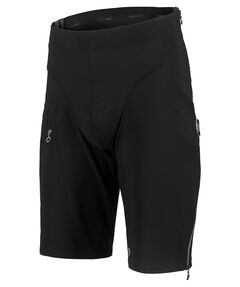 "Herren Rad-Shorts ""Rallycargo"""
