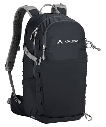 """VAUDE - Tages- und Wanderrucksack """"Varyd 22"""""""