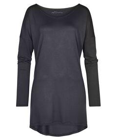 "Damen Oversize-Shirt ""Clara"""
