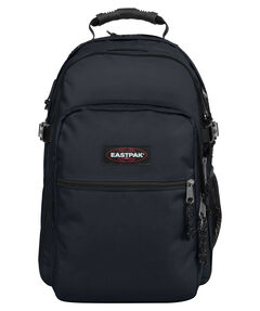 "Rucksack ""Tutor Cloud Navy"""