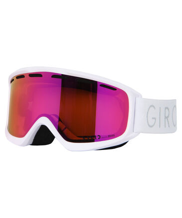 """Giro - Skibrille """"Index OTG AF"""""""
