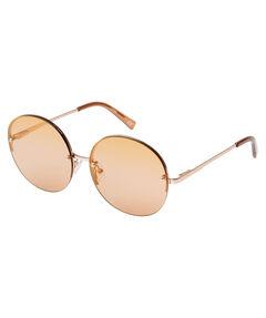 "Damen Sonnenbrille ""Say My Name"""