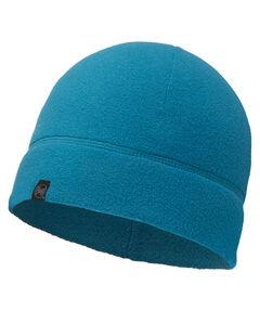 "Herren Laufmütze ""Polar Hat"""