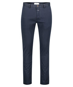 """Herren Chinohose """"Clifton"""" Skinny Fit"""