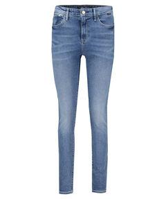"Damen Jeans ""Lucy"" Skinny Fit"
