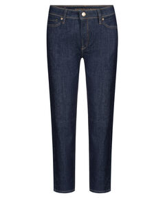 "Damen Jeans ""Kim"" Tapered Fit"