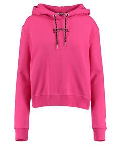 """Damen Sweatshirt  mit Kapuze """"Elissa Cropped Hood"""""""