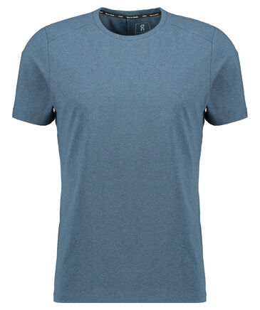 "On - Herren T-Shirt ""On-T"""