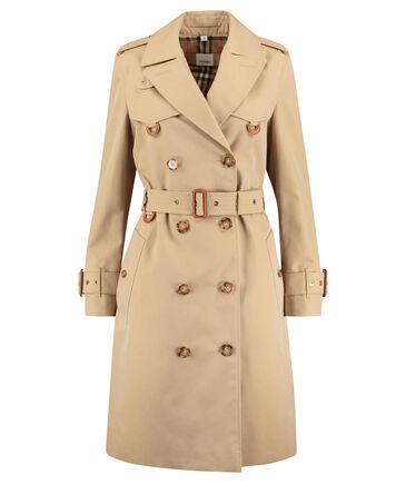 "Burberry - Damen Trenchcoat ""Islington"""