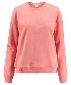 "Damen Sweatshirt ""Talastic"""