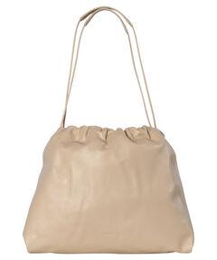 """Damen Handtasche """"Drawsting Medium"""""""