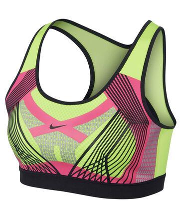 """Nike - Damen Bustier """"Tech Pack Classic"""""""