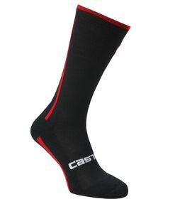 """Radsocke """"Venti Sock"""""""