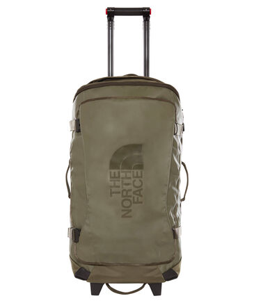 "The North Face - Trolley ""Rolling Thunder 30"""