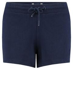 """Damen Shorts """"Indie"""""""