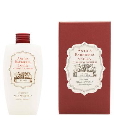 """Antica Barbieria Colla - entspr. 16,00Euro/100ml - Inhalt: 200ml Shampoo """"Mandorla"""""""