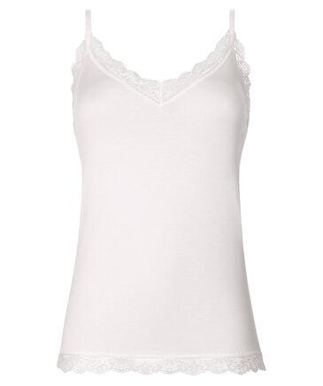 """Mey - Damen Unterhemd """"Luise"""""""