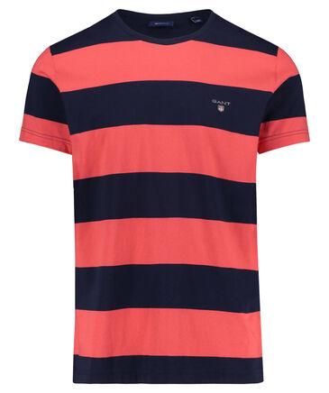"""Gant - Herren T-Shirt """"Original Barstripe"""""""