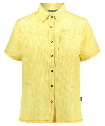 """meru - Damen Outdoor-Blusenhemd """"Melissia"""""""