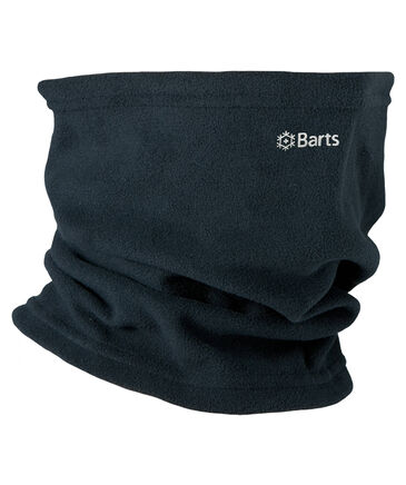 Barts - Schal / Schlauchschal Fleece Col