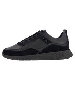 """Herren Sneaker """"Titanium_Runn_Itmx"""""""