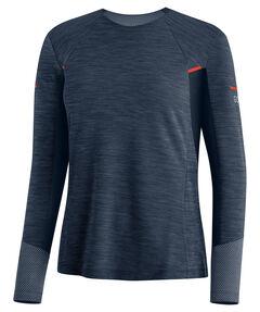 "Damen Laufshirt ""Vivid LS Shirt"" Langarm"