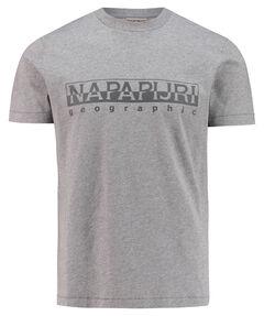"""Herren T-Shirt """"Sevora"""""""