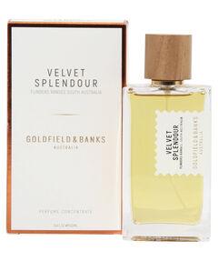 """entspr. 145,00 Euro/100ml - Inhalt: 100ml Damen und Herren Parfüm """"Velvet Splendour"""""""
