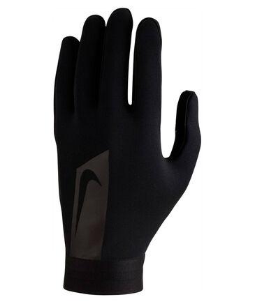 "Nike - Herren Handschuhe ""HyperWarm Academy"""