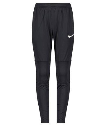 "Nike - Kinder Fußballhose ""Dri-FIT Park"""