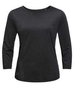 "Damen Shirt ""JWP T"" 3/4-Arm"