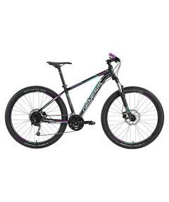 "Damen Mountainbike ""Solution 4.8 Disc Lady 27,5"""""