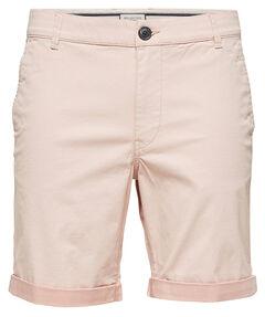"""Herren Shorts """"Paris"""""""
