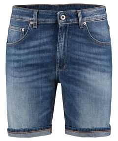 "Herren Jeansshorts ""Derik"" Regular Fit"