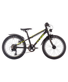 "Kinder Mountainbike ""Acid 200 Allroad"""
