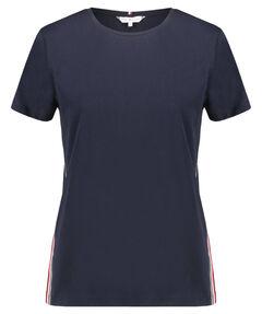 """Damen T-Shirt """"Thea C"""" Kurzarm"""