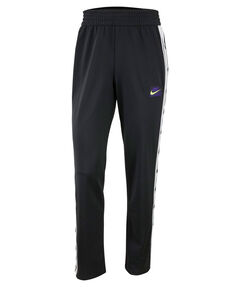 Damen Tennis-Hose